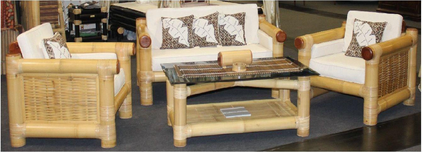 bamboe-fauteuil-raffles.jpg