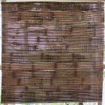 EAN code bamboe-rolgordijnen-tiger