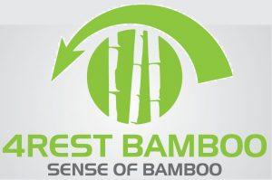 bamboepalen geven CO2 reductie,voor een beter klimaat.